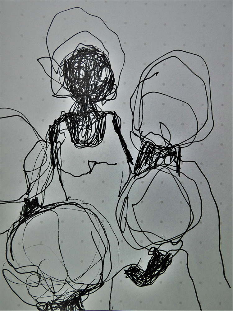 anja oldenburg-sketches 1010079